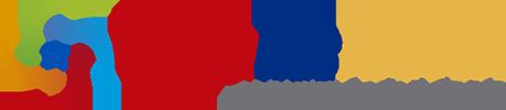 Logo Fosyga