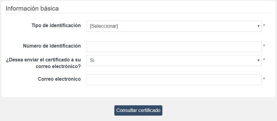 C:\Users\Fernando\Desktop\Certificado de afiliación a Colpensiones en línea