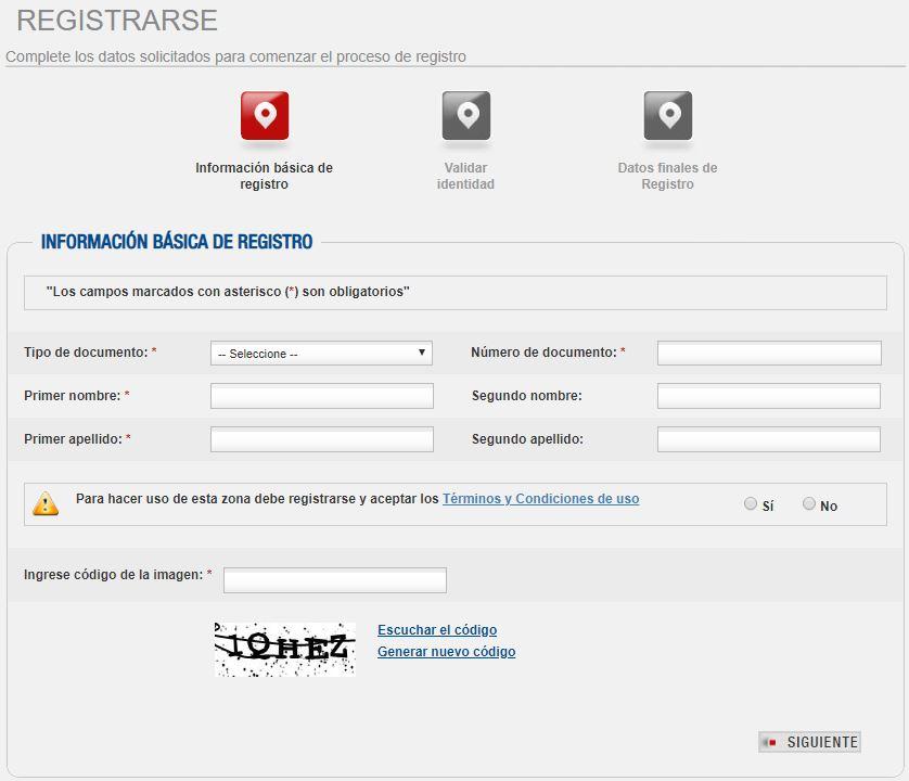 C:\Users\Fernando\Desktop\Registro en Colpensiones