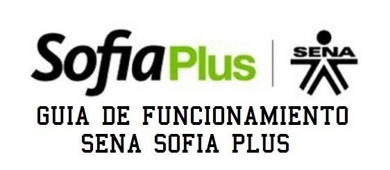Sena Sofía Plus