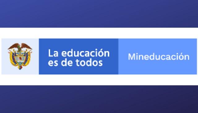 Cita en la Secretaría de Educación de Colombia
